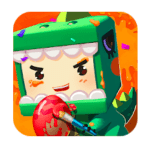 Mini World MOD APK + Data  v0.33.2