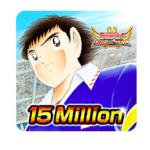 Captain Tsubasa Dream Team MOD APK v2.3.2