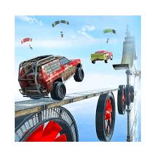 Extreme Car Driving MOD APK v2.0