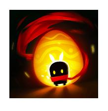 Soul Knight MOD APK v2.1.0