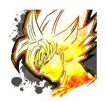 DRAGON BALL LEGENDS MOD APK v2.0.0 (High Damage)