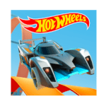 Hot Wheels Race Off MOD APK v1.1.11277