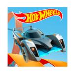 Hot Wheels Race Off MOD APK v1.1.11277