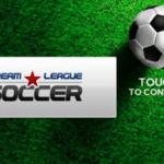 Dream League Soccer Classic APK v2.07