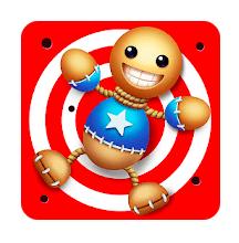 Kick the Buddy (Mod: Unlimited Money/Gold) Apk v1.0.6