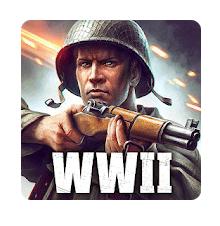 World War Heroes MOD APK v1.10.6