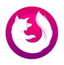 Firefox Focus APK v8.0.9