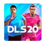 Dream League Soccer 2020 Mod Apk (MEGA MOD) v7.42