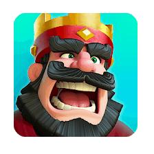Clash Royale MOD APK v2.7.4