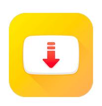 SnapTube APK v4.54.0.4542610
