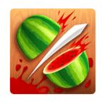 Fruit Ninja MOD APK v2.7.2.504834