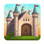 Townsmen MOD APK v1.14.1