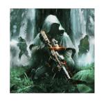 Cover Fire MOD APK v1.12.0