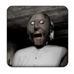Granny Mod Apk (God Mode) v1.7.3