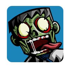 Zombie Age 3 MOD APK v1.3.5