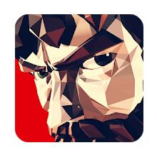 DEAD RAIN 2 MOD APK v1.0.13 (Unlimited Diamond)