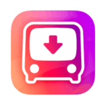 TubeBus Stream YouTube Music MOD APK v1.0.2