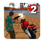 Vegas Crime Simulator 2 MOD APK v1.0
