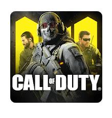 Call of Duty Mobile APK+Data v1.0.1
