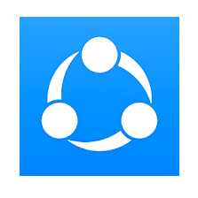 SHAREit APK v4.7.98_ww