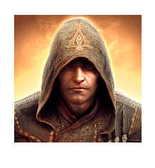 Assassin Creed Identity MOD APK v2.8.3_007