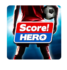 Score Hero MOD APK v2.22