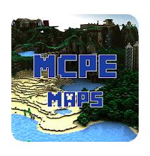 Maps untuk Minecraft APK v2.01