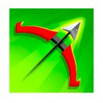 Archero MOD APK v1.0.9