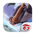 Garena Free Fire MOD APK v1.34.0