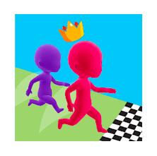 Run Race 3D MOD APK v1.1.6