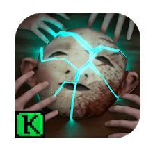 Evil Nun MOD APK v1.6.2