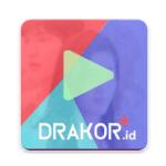 Drakor.id+ APK v3.1