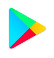 Google Play Store APK v15.0.13