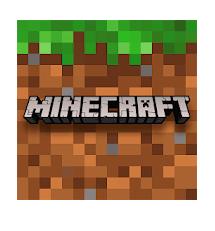 Minecraft MOD APK v1.8.0.8