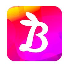 Bunny Live APK v1.0.1