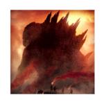 Godzilla Strike Zone v1.0.1