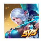 Mobile Legends MOD APK v1.3.81.4061