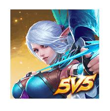Mobile Legends MOD APK v1.3.81.4061