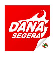 DanaSegera v1.0.0.0