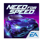 Need for Speed No Limits MOD APK v3.6.13