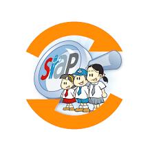 SIAP PPDB v2.34