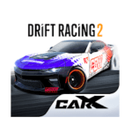 CarX Drift Racing 2 MOD APK v1.4.0
