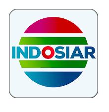 tv indonesia – indosiar tv APK v1.5
