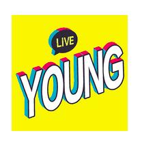 Young Live APK v2.5.1
