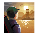 Fishing Life MOD APK v0.0.66