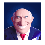 Landlord Tycoon – Money Investing Idle with GPS APK v2.8.1