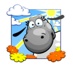 Clouds & Sheep v1.10.3 MOD APK
