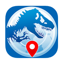 Jurassic World Alive v1.8.26 MOD APK