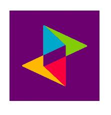 Zoetropic (free) v1.5.75 APK