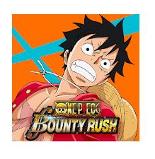 ONE PIECE Bounty Rush v24100 MOD APK